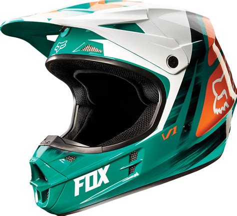 clearance motocross helmets clearance sale fox 2015 youth v1 vandal motocross