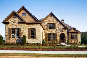 heritage pointe home plans and house plans by frank betz