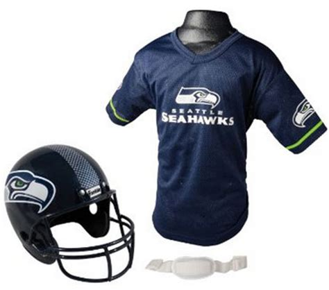 hot seahawks deals pillow pet garden gnome wrapping
