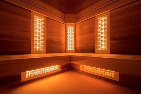 hobby sun sauna infrarouge multiwave hobby sun