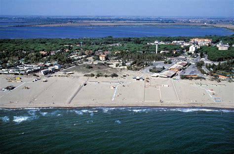si e social rosolina movida in spiaggia fino alle 21 vvox