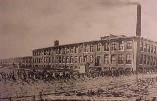 watts cotton mills est abt 1900 my town laurens