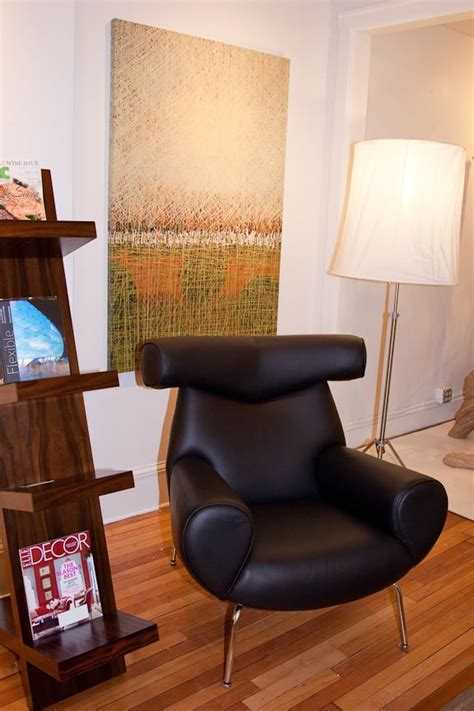 leather recliners at mobilia contemporary furniture