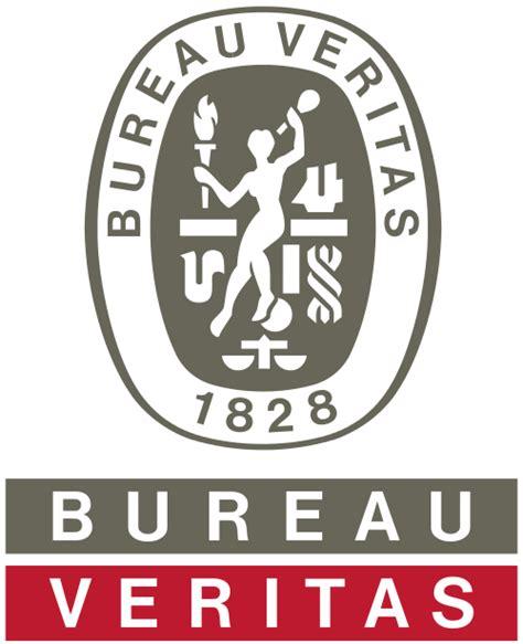 bureau veritas global shared services bureau veritas logo misc logonoid com
