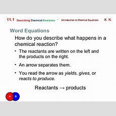 111 Chemical Reactions By Hamdy Karim