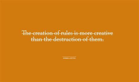 desktop wallpapers  creative thinkers jocelyn  glei