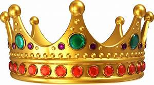 Crown PNG images free download
