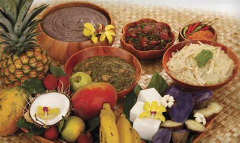 51687 Luau In Honolulu Coupons by 5 For Hawaiian Fare At Haili S Hawaiian Foods Haili S