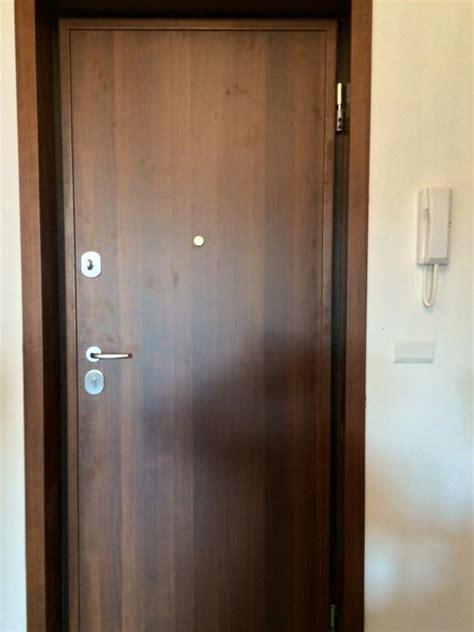 Porte Interne Blindate Prezzi by Porte Interne E Blindate Parma