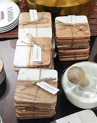 Best Diy Wooden Gifts Ideas And Images On Bing Find What You Ll Love