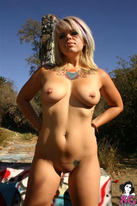Emo Nude Girl Free Porn