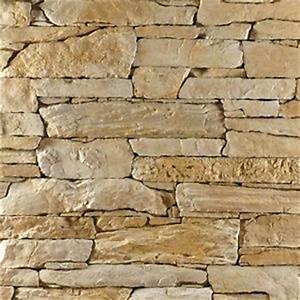 Natursteine Für Innenwände : die besten 17 ideen zu wandverkleidung stein auf pinterest fototapete stein nantucket hause ~ Sanjose-hotels-ca.com Haus und Dekorationen