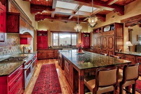 beautiful kitchen color ideas  bring joy   kitchen