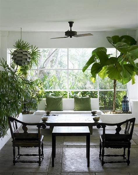 garden ideas 20 room ideas for an interior garden