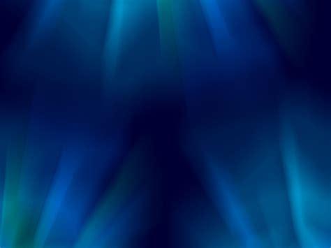 In Blau by Blaue Hintergrundbilder Kostenlos
