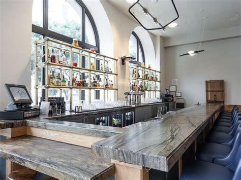 best happy hour san francisco 15 of san francisco s new happy hours eater sf