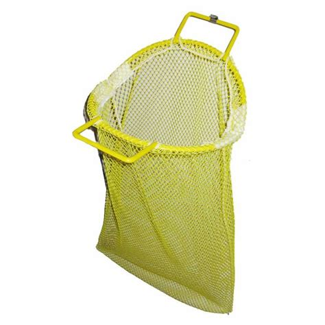 Dive Bag - dive bag neptonics