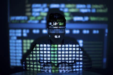 yahoo hacked      hackers hired