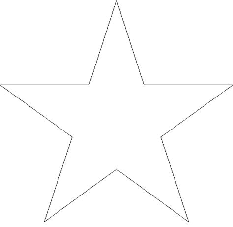 star template for pallet easy mini pallet patriotic canvas