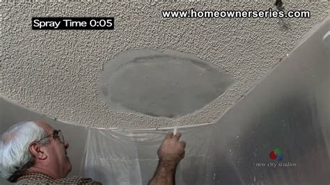 texture drywall popcorn ceiling drywall repair