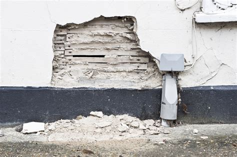 asbestos southern cross asbestos removal