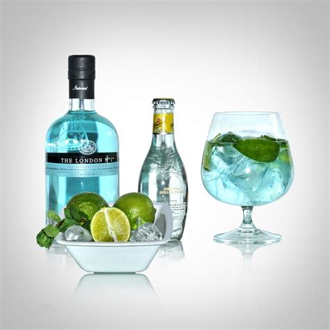 17 best images about tonic 17 best images about the gin tonic by the