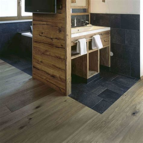 engineered wood flooring for bathrooms oak tan engineered wood from k 228 hrs bathroom flooring ideas housetohome co uk