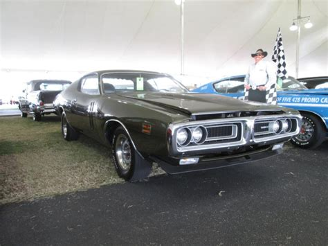 Boat T Top Dodge by 1973 Dodge Charger Values Hagerty Valuation Tool 174