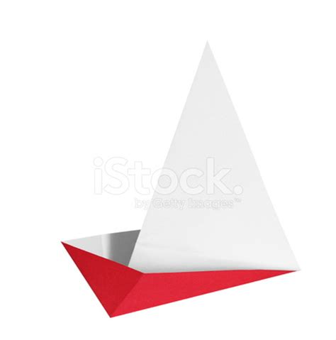 Origami Boat Images by Origami Boat Stock Photos Freeimages