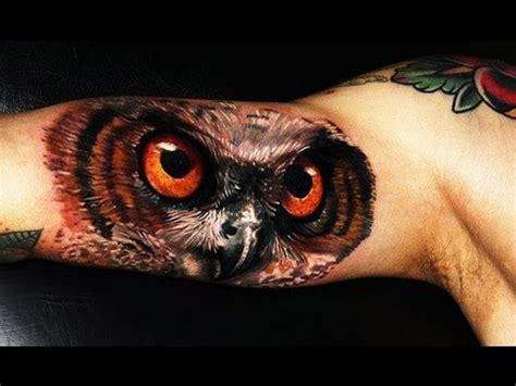 animal tattoo designs   tattoos   world youtube