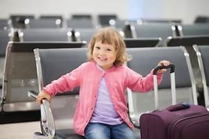 Einverständniserklärung Eltern Reise : reisevollmacht f r minderj hrige stadt baden baden ~ Themetempest.com Abrechnung