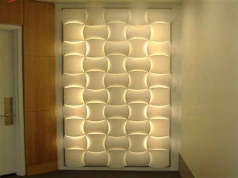 decorative 3d wall panels for wall decor 2017