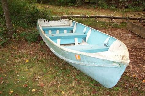 Old Aluminum Boat For Sale by Aluminum Boats For Sale Antique Aluminum Boats For Sale