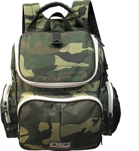 jual tas ransel anak tas punggung anak laki laki tas loreng tas army branded tas sekolah anak