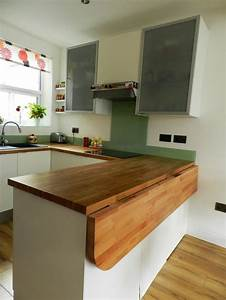Folding Counter Home Design Ideas, Pictures, Remodel and Decor