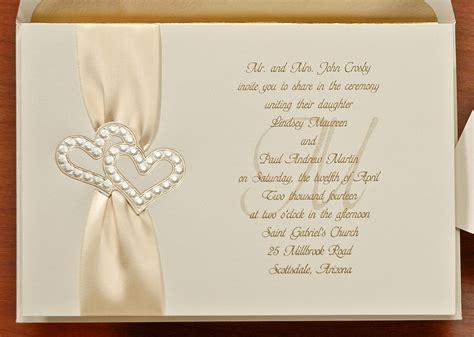wedding invitations with hearts wedding invitations template wedding invitation ideas
