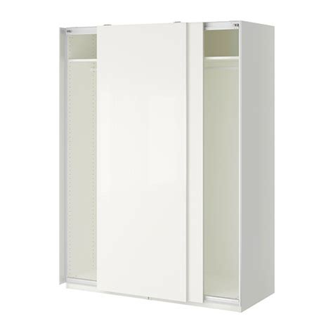 Armoire Penderie Ikea by Armoire Ikea Pax Images