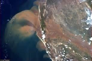 Most Amazing Earth Pictures From Space