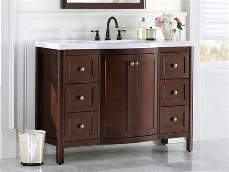 Home Decorators Collection Amaryllis Metal Wall Decor In: Home Decorators Collection Cabinets
