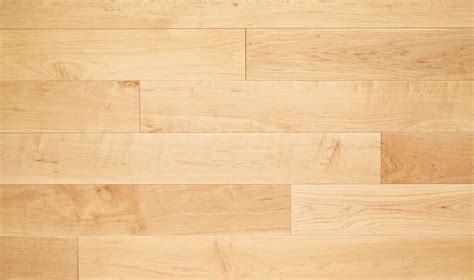 bruce hardwood floors maple hardwood flooring advantage hardwoods