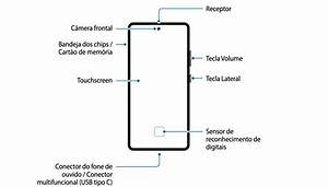 Galaxy S10 Lite User Manual Reveals Some Design Hints