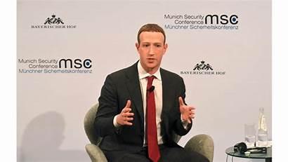 Mark Sunscreen Zuckerberg Face Inspires Ton Memes
