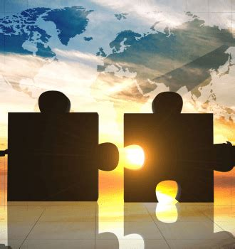 support articles global  support services