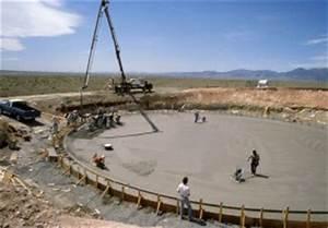 Wie Lange Muss Beton Trocknen : beton trocknen wie lange dauert 39 s was ist zu beachten ~ Orissabook.com Haus und Dekorationen