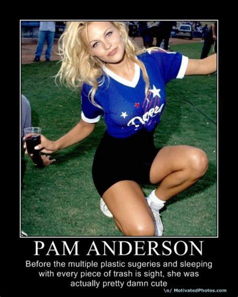 Memes De Sexo - funny demotivational posters part 5 70 pics izismile com