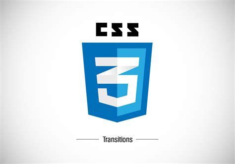 css background transition css3 220 berg 228 nge und animationen mit css3 transition