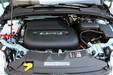 batterie ford focus 2012 ford focus electric autoblog
