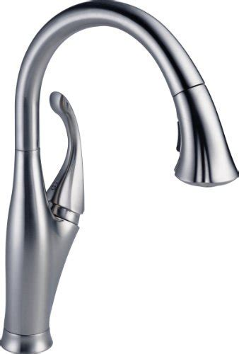 Best Pull Out Kitchen Faucet ? Product Reviews & Ratings