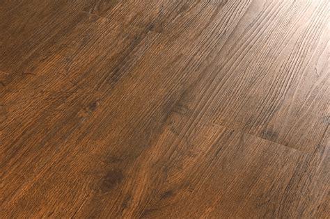 Vesdura Vinyl Plank Flooring Aged Oak by Free Sles Vesdura Vinyl Planks 2mm Pvc Peel Stick