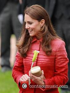 Kate Controversy: Duchess of Cambridge Forced To Hire ...